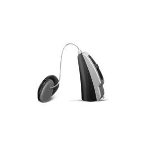 Aide auditive Audéo Smart Phonak