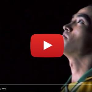 Vidéo témoignage Passion de Susumu par Widex