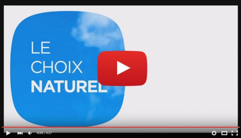 Vidéo de Widex : fabricant d'aides auditives