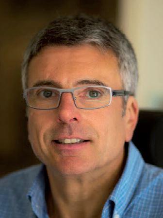Gilles Leblanc formateur Phonak