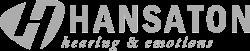 appareils auditifs Hansaton