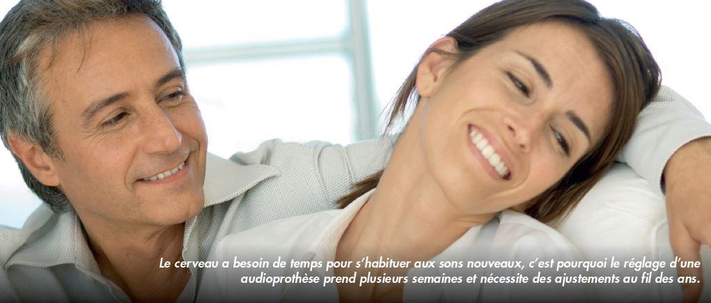 Retrouvez plus d'informations sur la presbyacousie