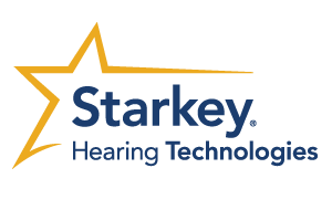Starkey