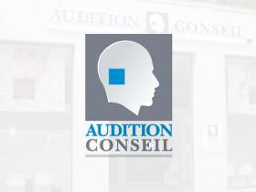 Audition Conseil Tarascon