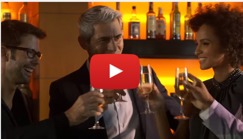 Vidéo de la technologie Binax de la marque Signia