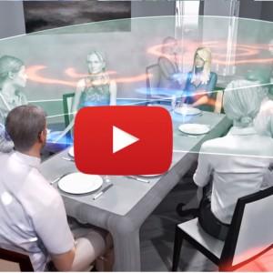 Vidéo les aides auditives binaurales de la marque Signia
