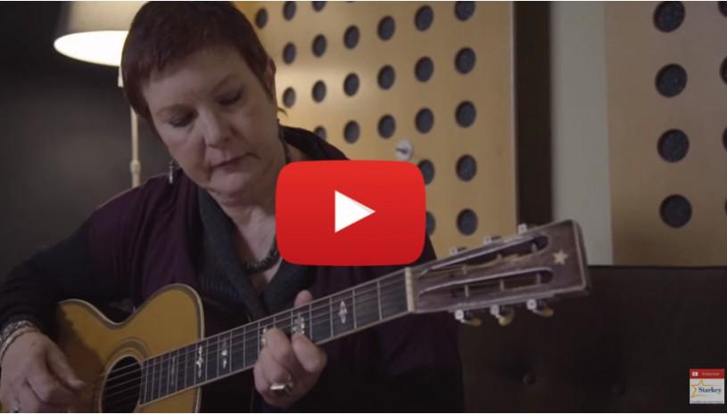 Vidéo des aides auditives Halo de la marque Starkey