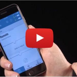 Vidéo Starkey comment utiliser SoundSpace