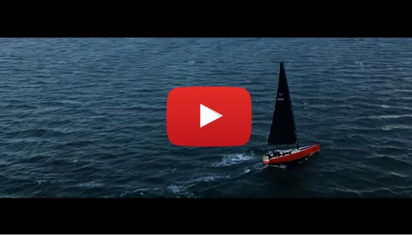 Présentation des aides auditives unique ocean challenge de la marque Widex
