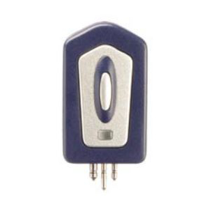 Notice Starkey Adaptateur téléphone portable ELI Bluetooth