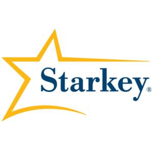 Notice Axent Starkey