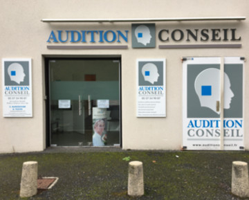 Audition Conseil Langoiran