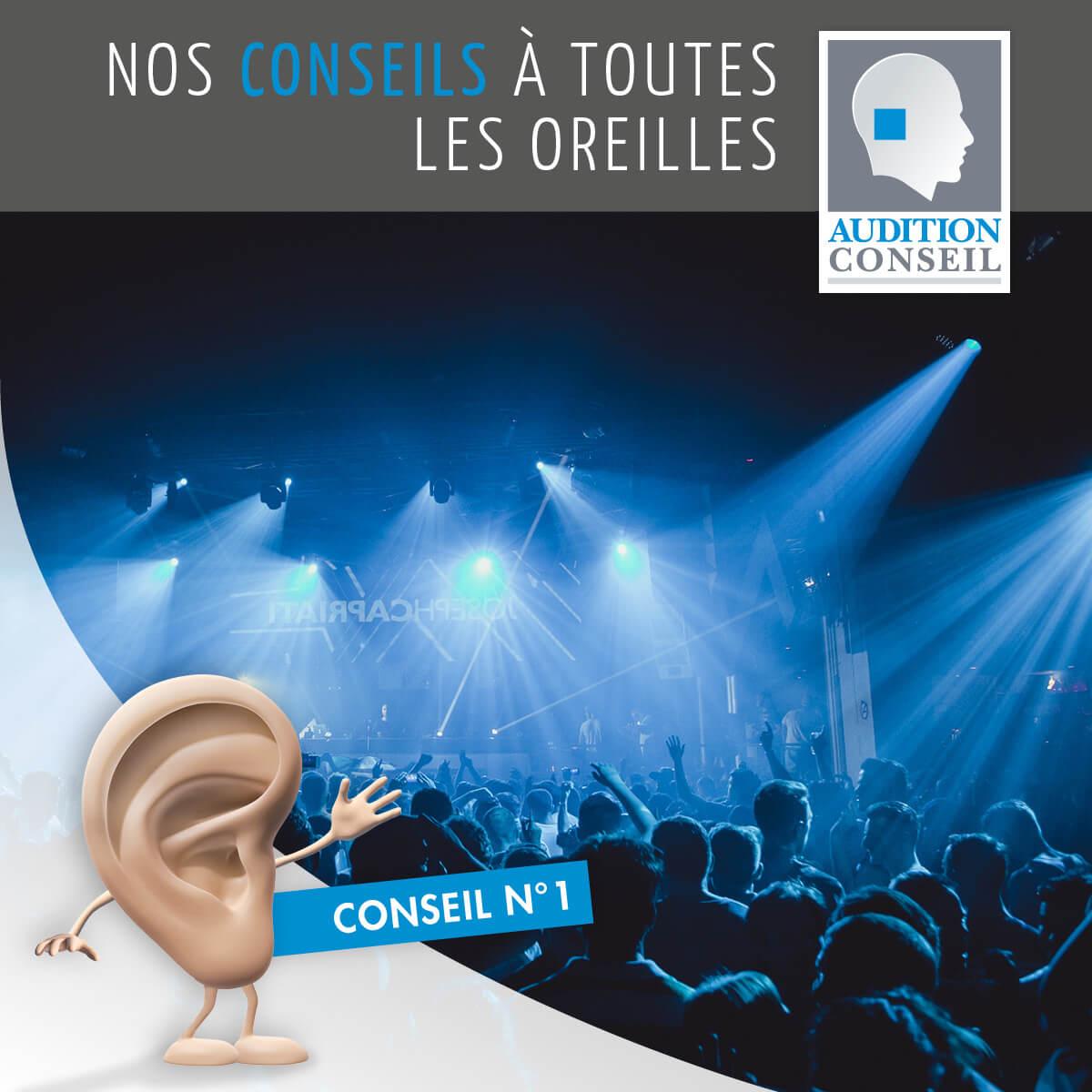 Conseils_a_toutes_les_oreilles_1