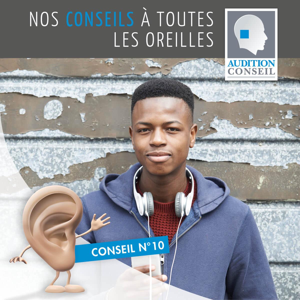 Conseils_a_toutes_les_oreilles_10