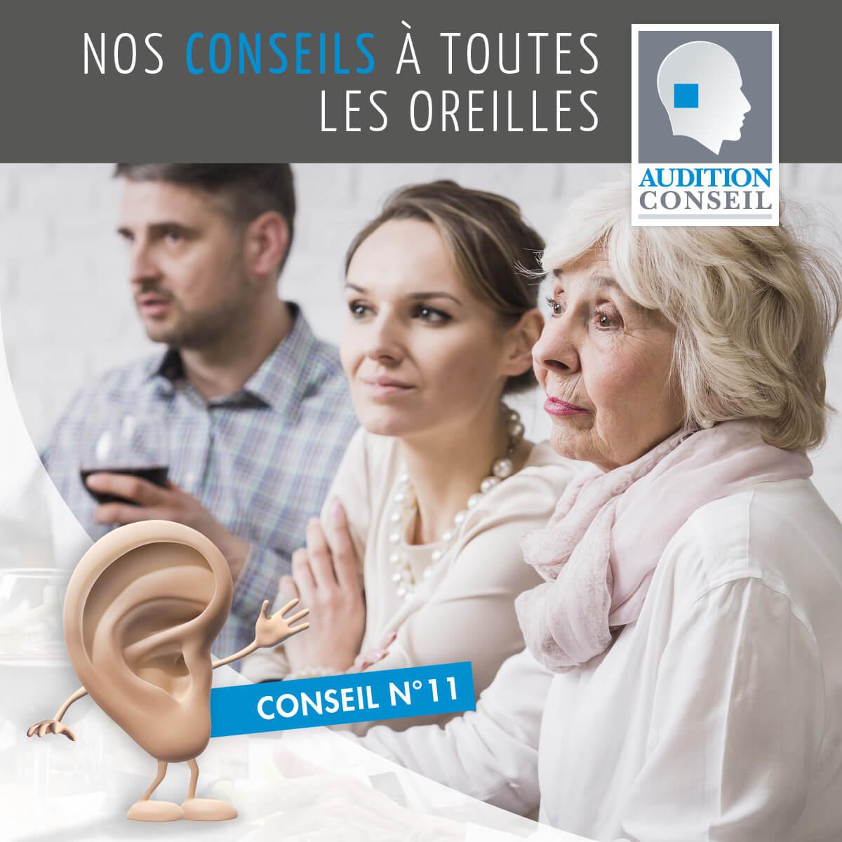Conseils_a_toutes_les_oreilles_11