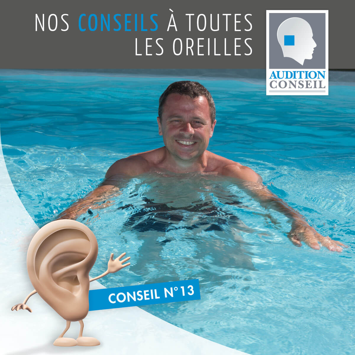 Conseils_a_toutes_les_oreilles_13