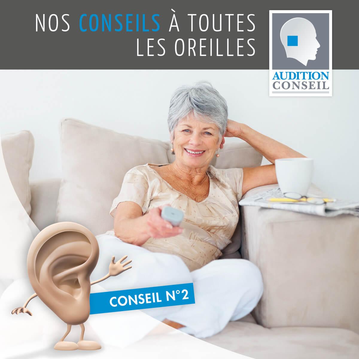Conseils_a_toutes_les_oreilles_2