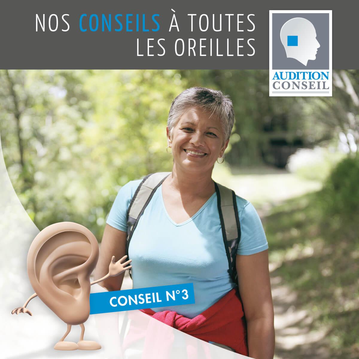 Conseils_a_toutes_les_oreilles_3