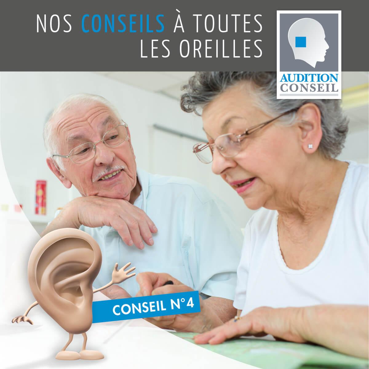 Conseils_a_toutes_les_oreilles_4
