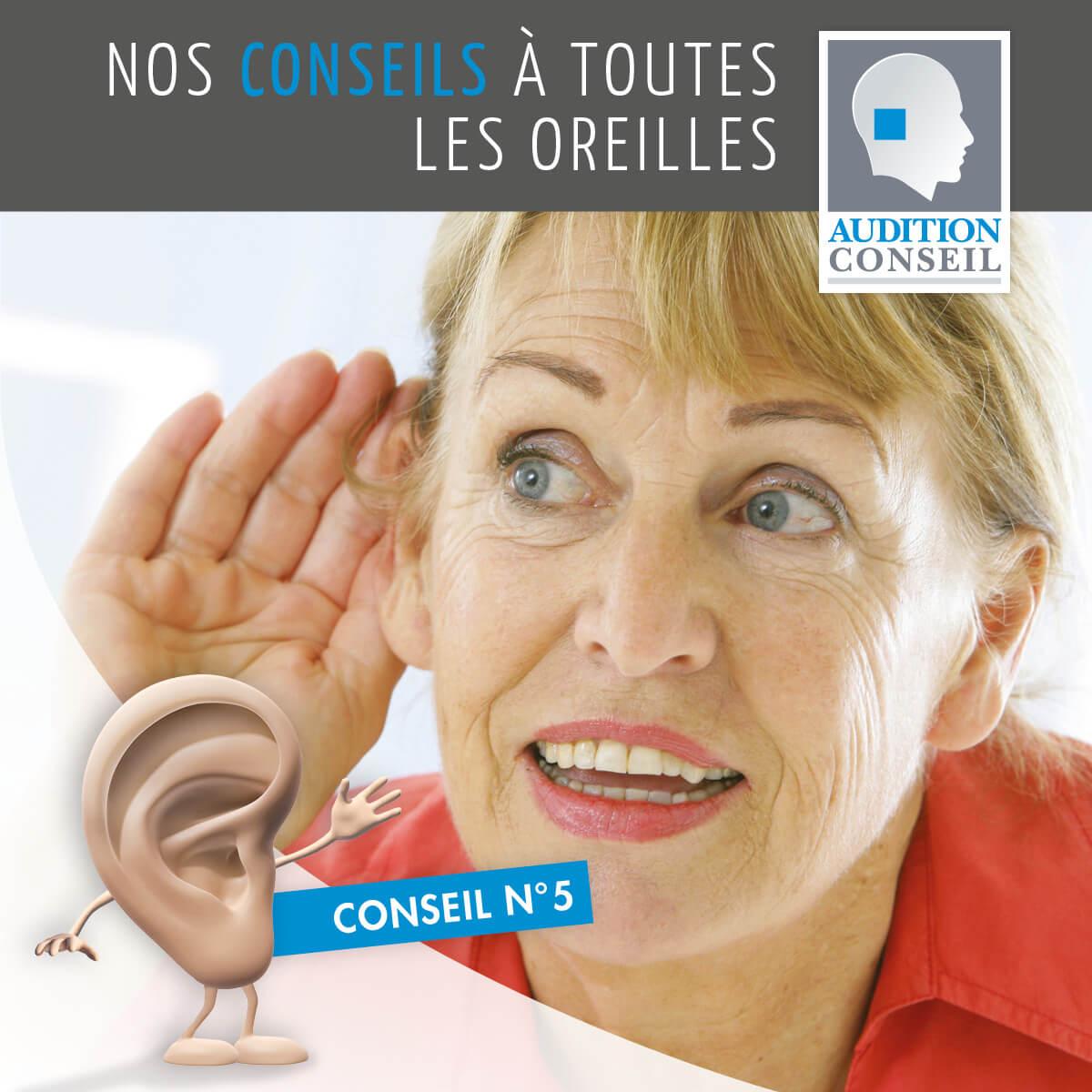 Conseils_a_toutes_les_oreilles_5