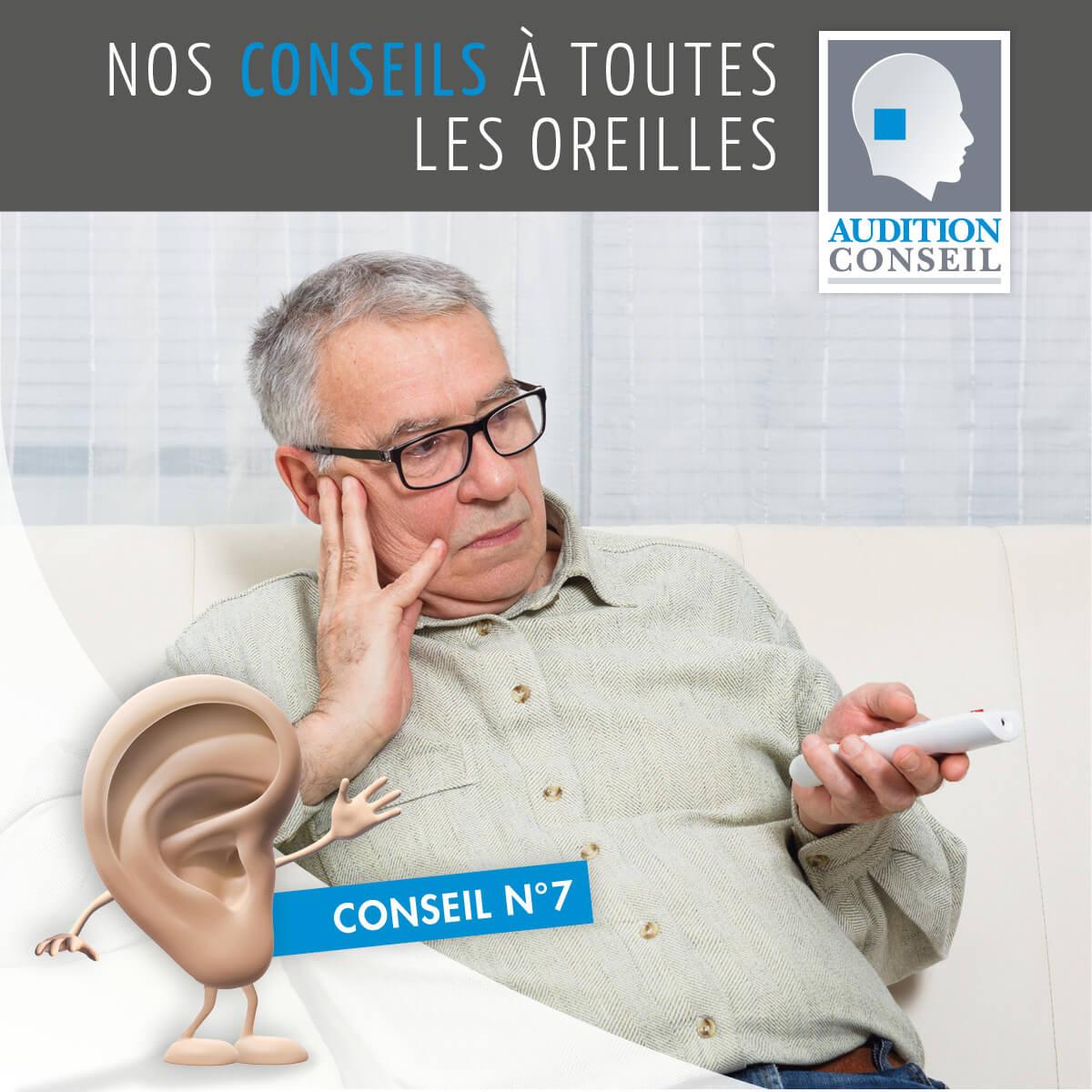 Conseils_a_toutes_les_oreilles_7