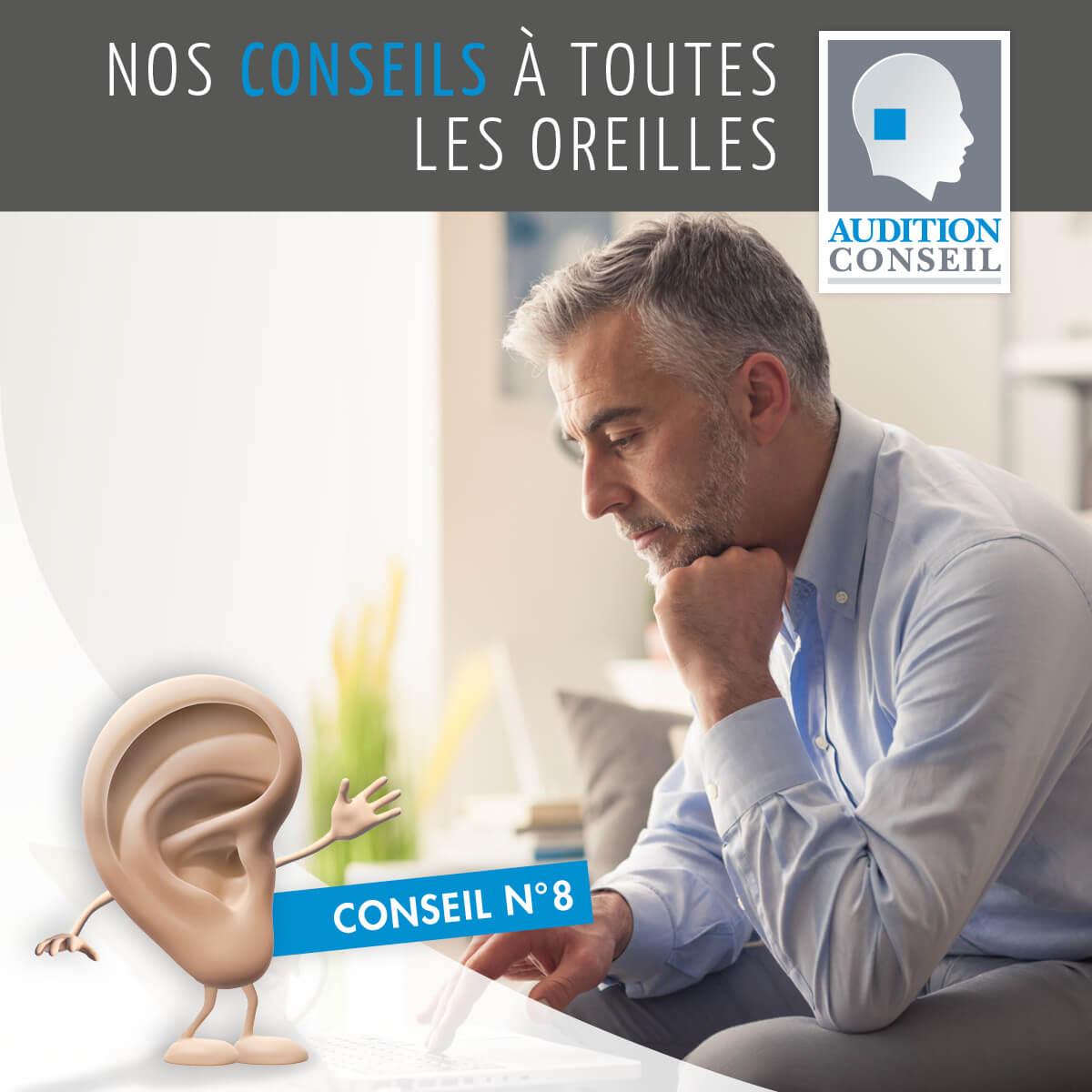 Conseils_a_toutes_les_oreilles_8