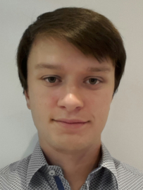 M. Maxime Tarakdjian Audioprothésiste à Trets