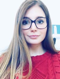 Mlle Aurélie MERITTO