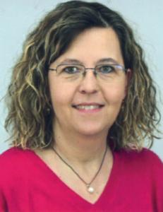 Sonia CHICAN Audioprothésiste à Lons-le-Saunier