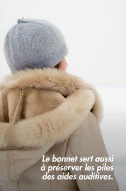 proteger-ses-oreilles-du-froid