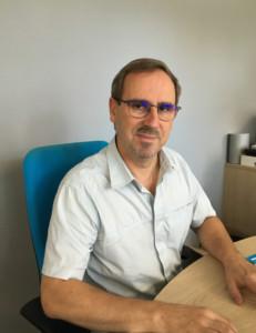 M. Flavien Hiebel Audioprothésiste à Sarrebourg