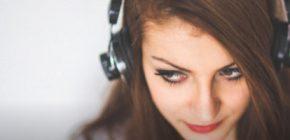 le-risque-a-parite-dans-les-ecouteurs