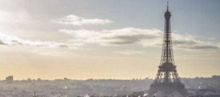 paris-classee-20e-pour-la-qualite-sonore-en-europe