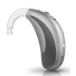 L'aide auditive jamHD RS13 d'HANSATON vous est proposée par vos spécialistes d'AUDITION CONSEIL.