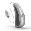 Le contour d'oreille sound SHD 13 d'HANSATON est à découvrir dans nos centres AUDITION CONSEIL