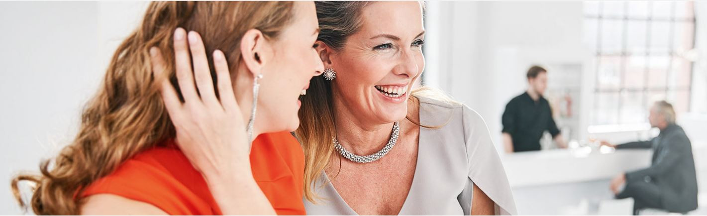 Retrouvez l'aide auditive jamHD RS13 d'HANSATON dans nos différents centres AUDITION CONSEIL