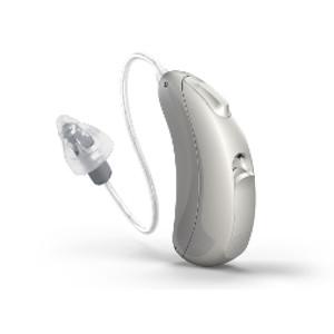 L'aide auditive sound SHD S312 d'HANSATON est à retrouver dans nos centres AUDITION CONSEIL
