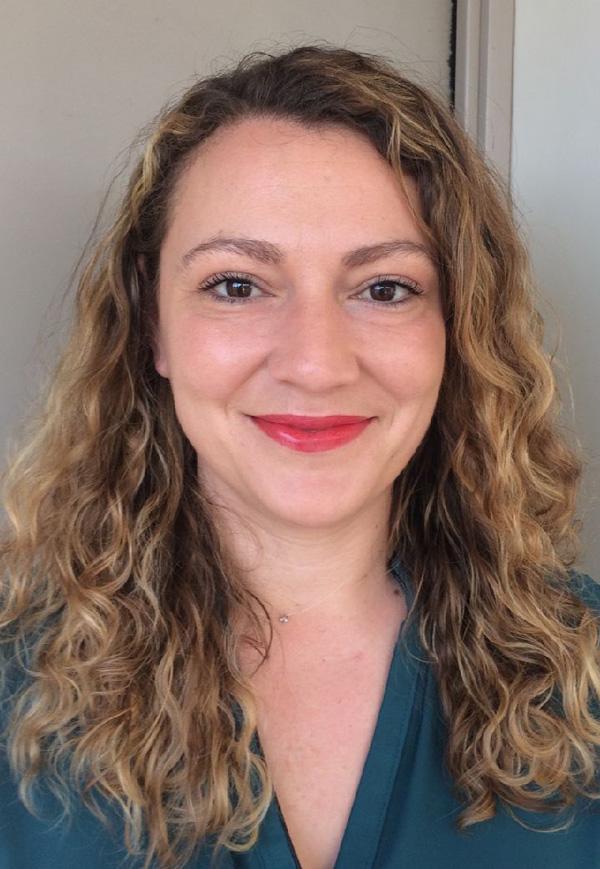 Mme Julie Donati Audioprothésiste à BASTIA