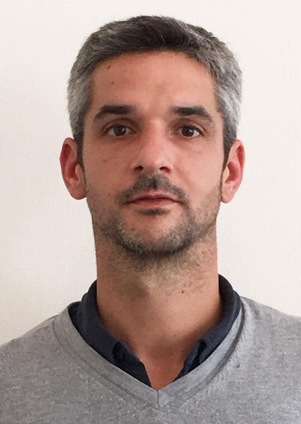 M Rudi Donval Audioprothésiste à La Guerche de Bretagne