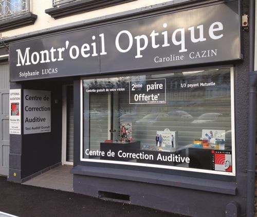 Audition Conseil Montreuil