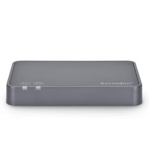 Accessoires auditifs BERNAFON Adaptateur TV-A