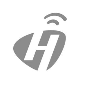 Accessoire auditif remoteHD HANSATON
