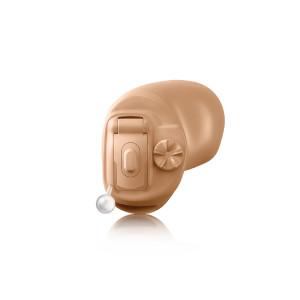 UNITRON appareils auditifs Insera T