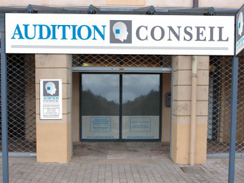 Audition Conseil Tournus