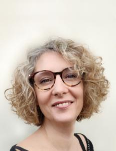 Sandrine Tougeron Audioprothésiste à Avenue Maurice Ravel