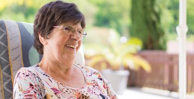 Les appareils auditifs augmentent le bien être des seniors