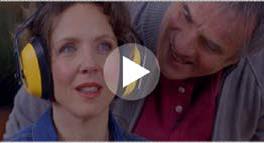 Vidéos amusantes pour bien vieillir