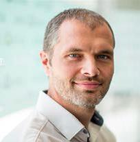 Denis Blanc, audioprothésiste AUDITION CONSEIL membre de l'association Passion et Partage