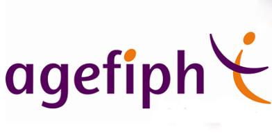 L'Agefiph prend mieux en charge les prothèses auditives