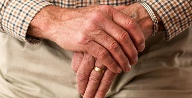 AUDITION CONSEIL France vous parle de la presbyacousie chez les seniors